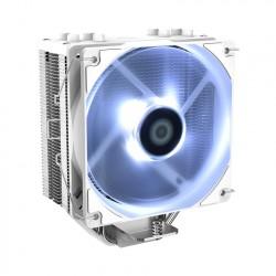 Tản Nhiệt CPU ID-COOLING SE-224-XT WHITE