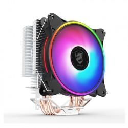 Tản nhiệt khí VITRA ICEBERG RGB GC500