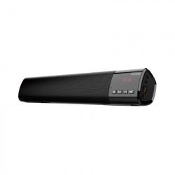 Loa Microlab MS212 Soundbar, Bluetooth 5.0