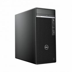 PC Dell OptiPlex 5080 MT (i7-10700/8GB RAM/256GB SSD/DVDRW/K+M/Ubuntu) (42OT580004)