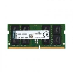 Ram Laptop Kingston (KVR26S19S8/16) 16GB (1x16GB) DDR4 2666MHz