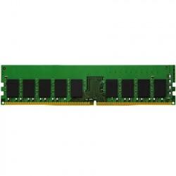 Ram Server & Workstation Kingston (KSM26ED8/16HD) 16GB DDR4 2666MHz ECC