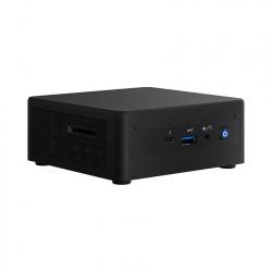 Máy tính Intel NUC 11 - RNUC11PAHI3 (i3-1115G4) (RNUC11PAHI30000)