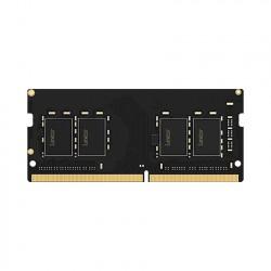 Ram Laptop Lexar (LD4AS004G-B2666GSSC) 4GB (1x4GB) DDR4 2666Mhz
