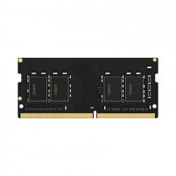 Ram Laptop Lexar (LD4AS008G-B2666GSSC) 8GB (1x8GB) DDR4 2666Mhz