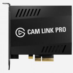 Thiết bị chuyển đổi hình ảnh Elgato Cam Link Pro (4K/10GAW9901)