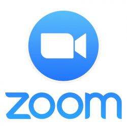 Phần mềm họp trực tuyến Zoom Meetings - Education (1 năm)