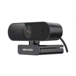 Webcam HIKVISION DS-U02 1920 × 1080
