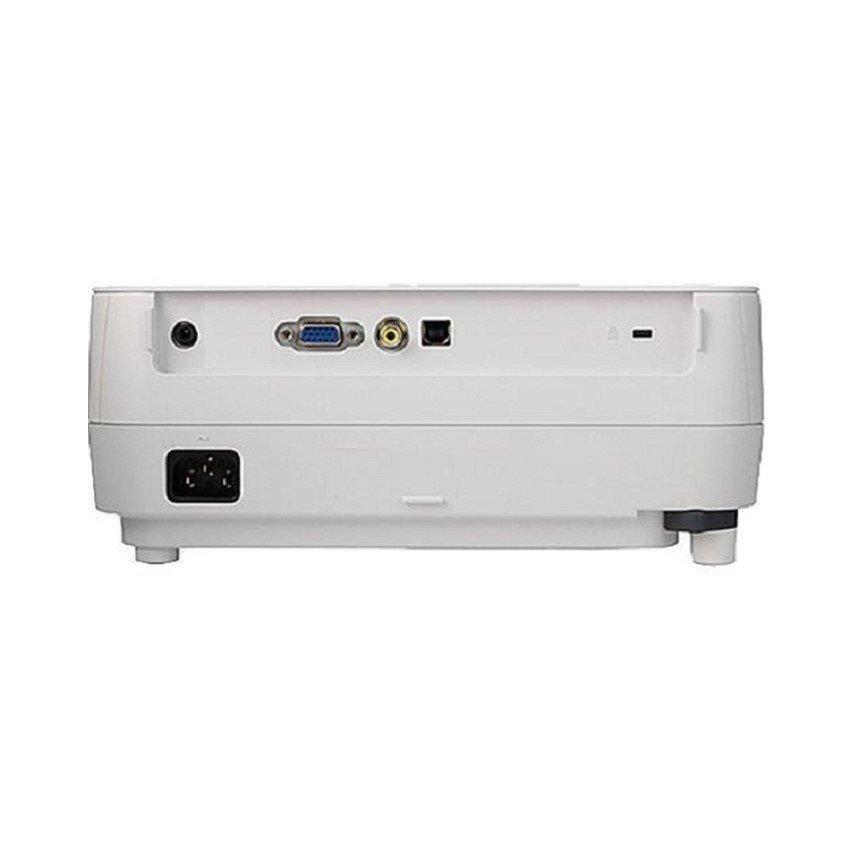 Máy chiếu NEC NP-VE280G (3D ready)