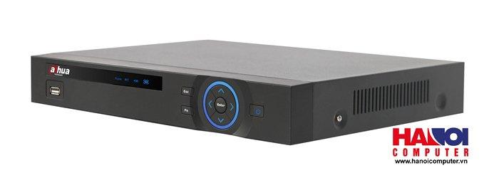 Đầu ghi 4 kênh IP DHI-NVR2104HS-4KS2