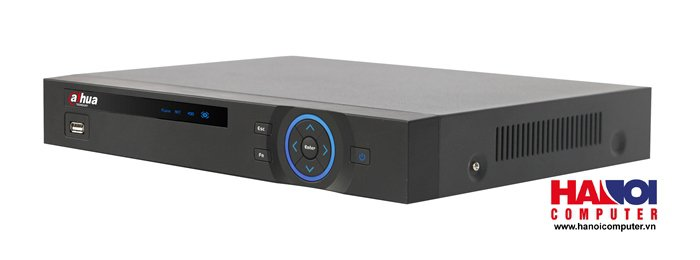 Đầu ghi 8 kênh IP DHI-NVR2108HS-4KS2