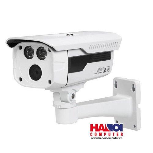 Camera Dahua Thân HAC-HFW1100D