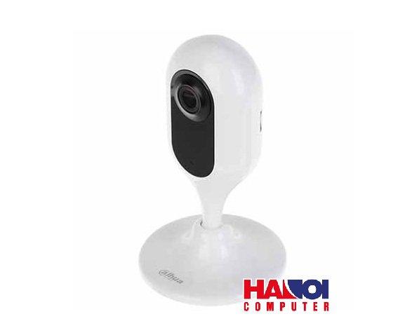 Camera không dây Imou DH-IPC-C22P