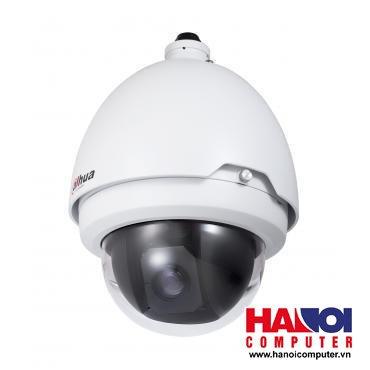 Camera Dahua PTZ SD63120I-HC