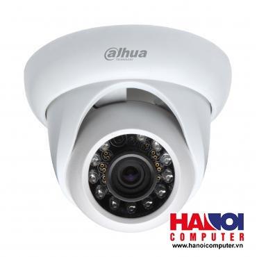 Camera IP Dahua HDW4100S