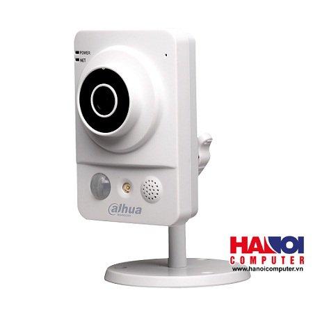 Camera IP Dahua IPC-KW100WP