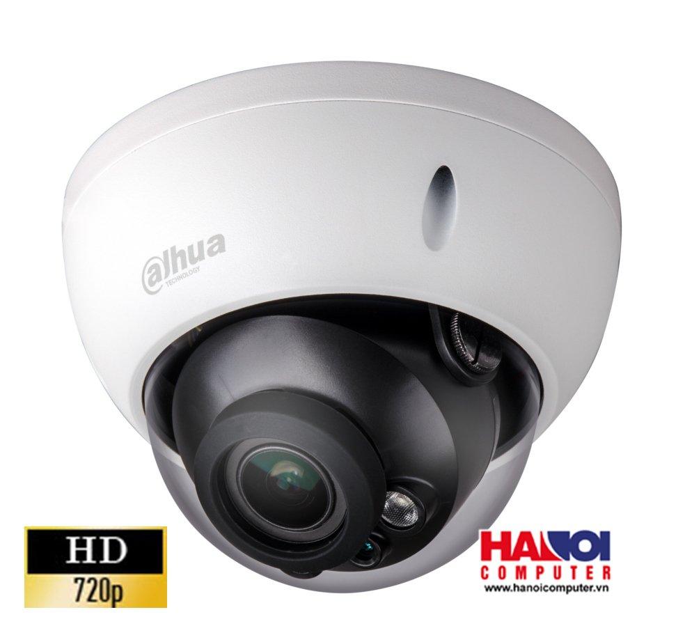 Camera Dahua CVI Dome HAC-HDBW2120RP-Z