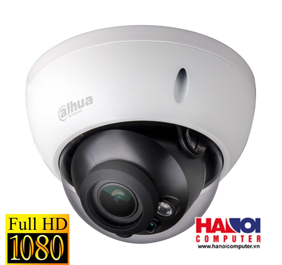 Camera Dahua CVI Dome HAC-HDBW2220EP
