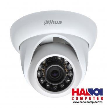 Camera Dahua Dome HD-CVI HAC-HDW1100SP