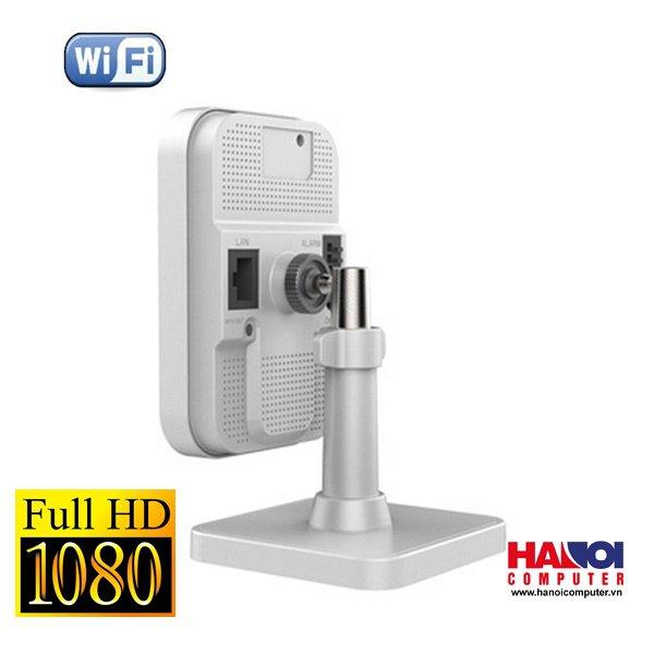 Camera IP không dây HikVision SH-2CD2420F-IW 2.0MP