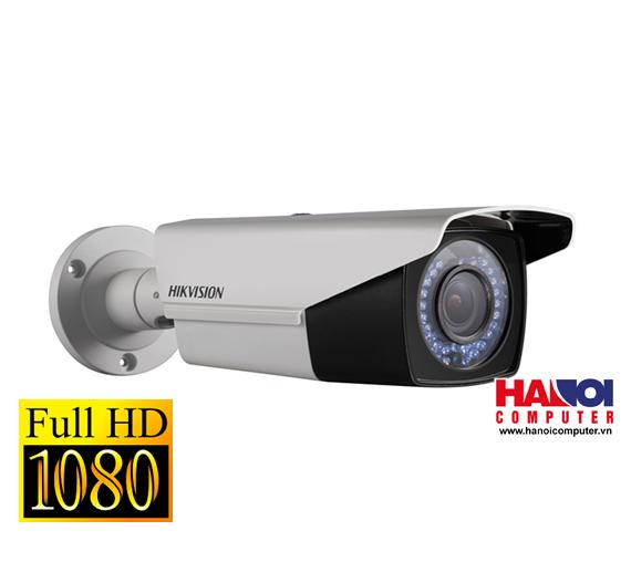 Camera Thân Hikvision HD-TVI DS-2CE16D1T-VFIR3