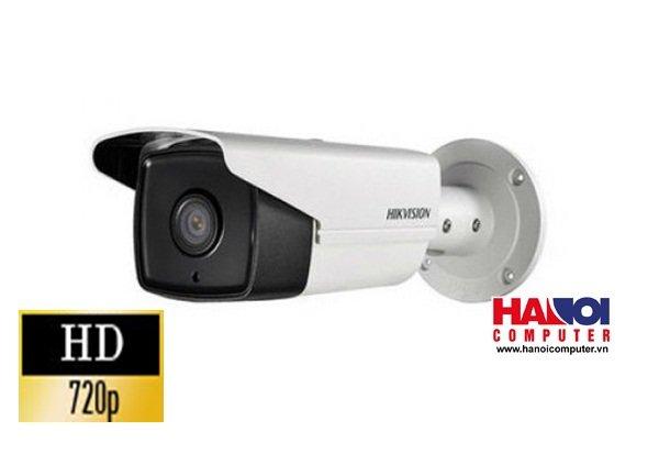 Camera Thân TVI HikVision DS-2CE16C0T-IT5