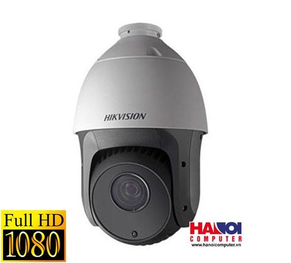 Camera Quay Quét Hikvision TVI DS-2AE5123TI- A