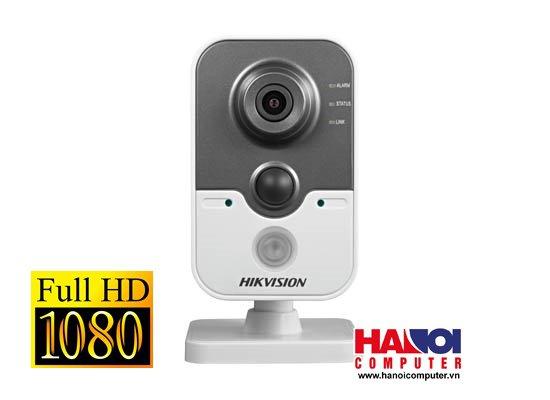 Camera IP HikVision SH-2CD2842FWD-I 2.0MP