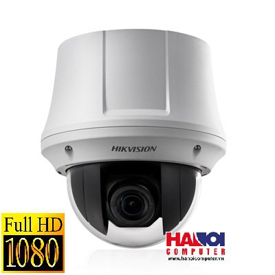 Camera PTZ IP HikVision DS-2HN4224 A