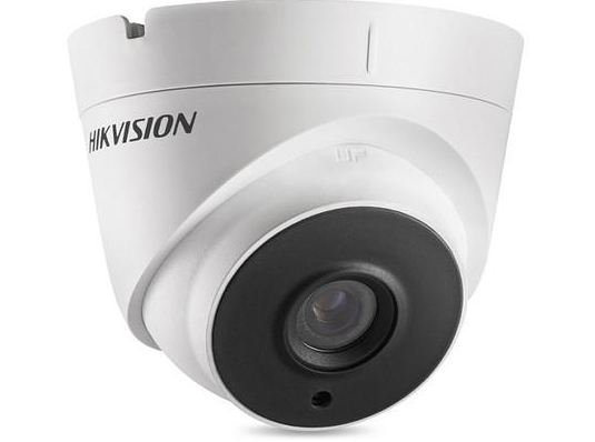 Camera Dome TVI HikVision DS-2CE56D0T-IT3