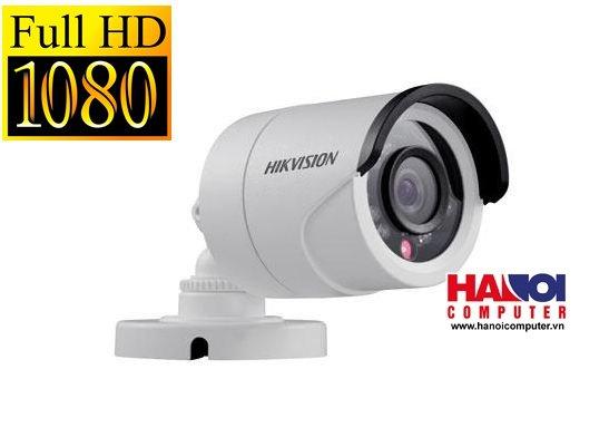 Camera Thân TVI HikVision DS-2CE16D0T-IR