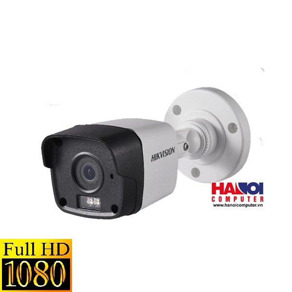 Camera Thân TVI HikVision DS-2CE16F7T-IT