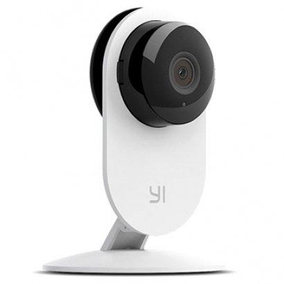 Camera IP Xiaomi không dây Yi 720P