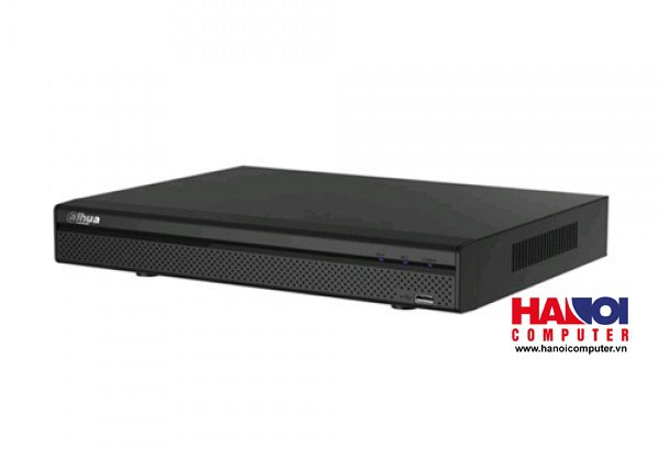 Đầu ghi Dahua 4 kênh HCVR4104HS-S3