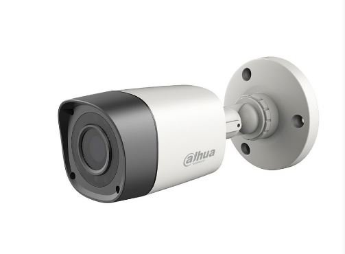 Camera Dahua thân HAC-HFW1100RP-VF