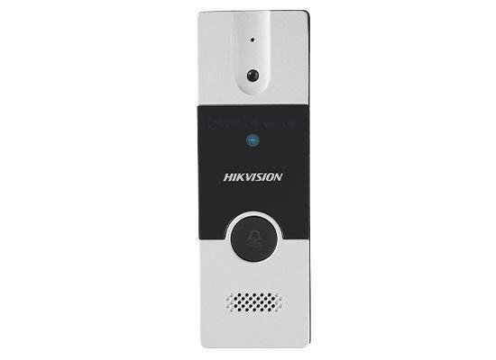 Nút chuông hình Hikvision DS-KB2411-IM