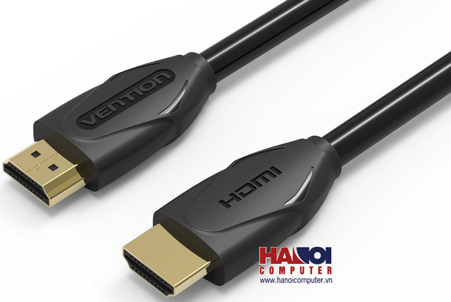 Cable HDMI Vention version 1.4 3m