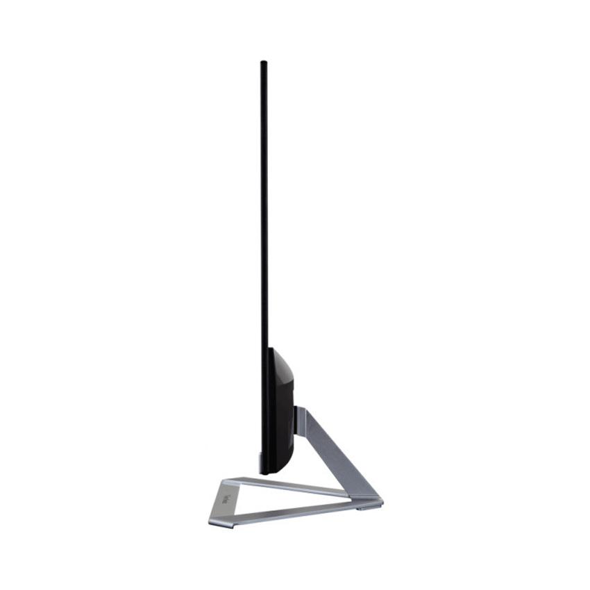Màn hình Viewsonic VX2476-SMHD (23.8inch/FHD/LED/IPS/75Hz/5ms/250 nits/DP+HDMI+VGA)