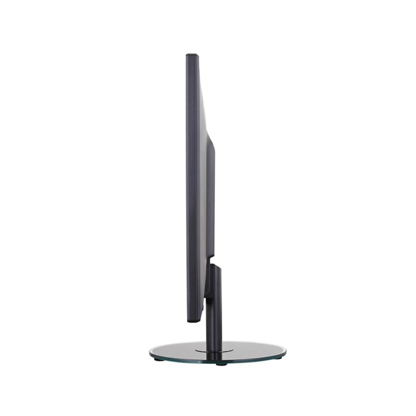 Màn hình Viewsonic VA2719SH (27 inch/FHD/LED/IPS)