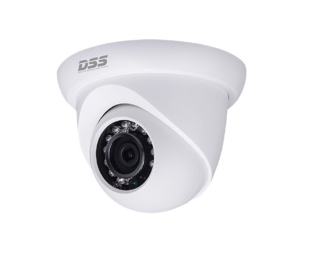 Camera IP Dahua Dome DS2130DIP