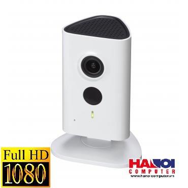 Camera IP không dây Dahua IPC-C35P 3.0Mp