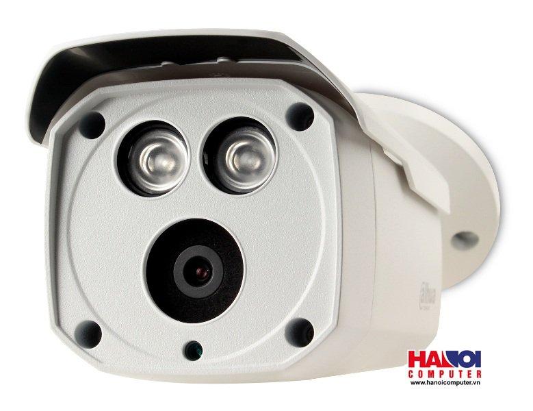 Camera Dahua Thân HAC-HFW1200DP 2.0Mp