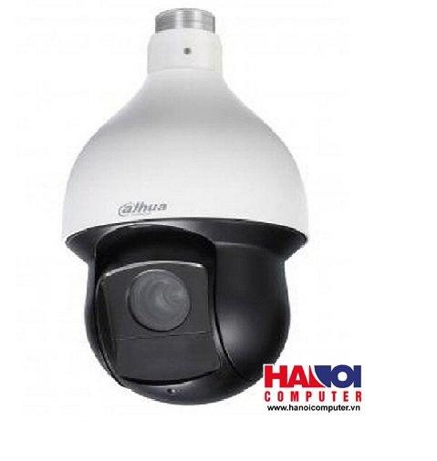 Camera Dahua Starlight PTZ SD49225T-HN