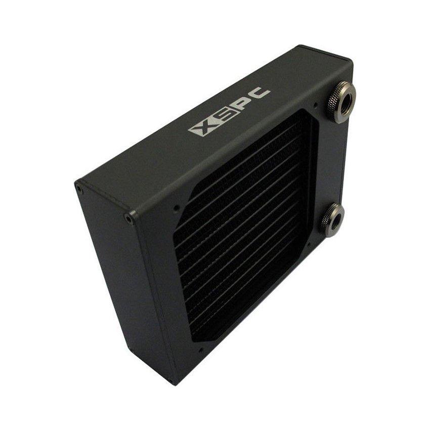 Radiator XSPC AX120