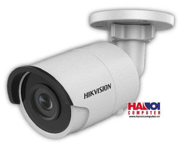 Camera IP Thân Hikvision DS-2CD2025FHWD-IH.265+