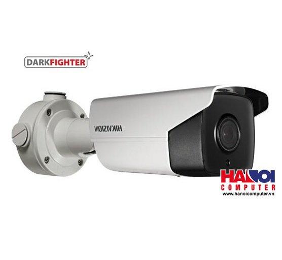 Camera Thân IP HikVision DS-2CD4A26FWD-IZH