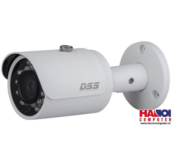 Camera Dahua IP Thân DH-IPC-HFW4231SP