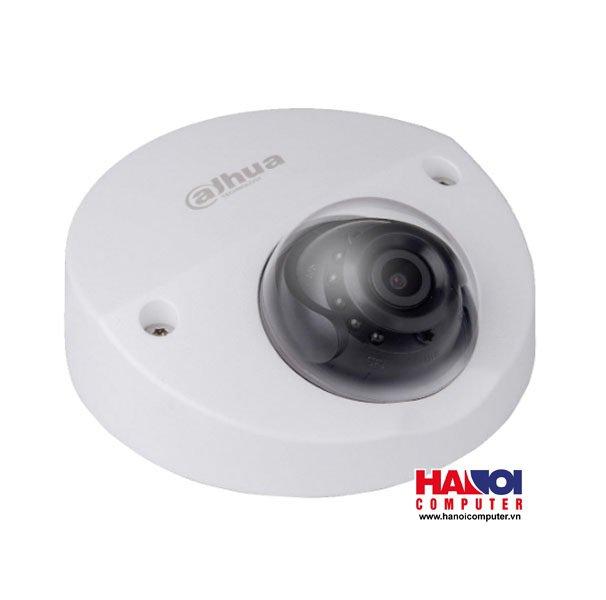 Camera Dahua IP Dome DH-IPC-HDBW4231F-AS