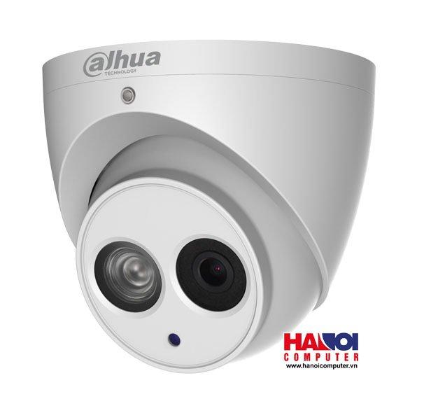 Camera Dahua IP Dome DH-IPC-HDBW4231EMP-AS