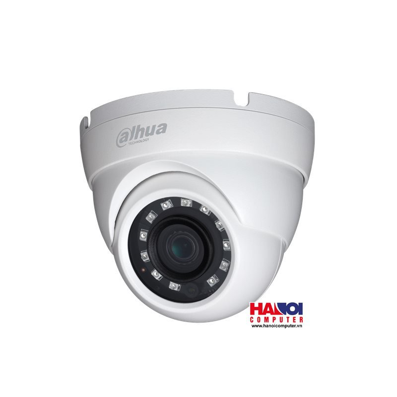 Camera Dahua IP Dome DH-IPC-HFW4431MP